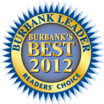 Burbanks Best 2012 - Magnolia Car Wash