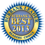 Burbanks Best 2013 - Magnolia Car Wash