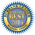Burbanks Best 2014 - Magnolia Car Wash
