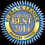 Burbanks Best 2014 - Magnolia Car Wash