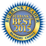 Burbanks Best 2015 - Magnolia Car Wash