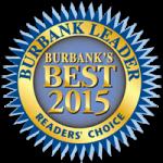 Burbanks Best 2015 - Magnolia Car Wash