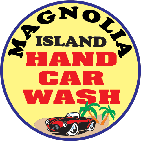 Magnolia Car Wash