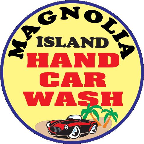 Magnolia Car Wash